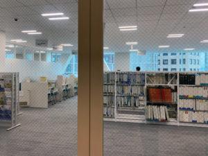 市民情報センター